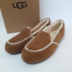 CLEARANCE! New UGG Slippers Size 12